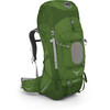Osprey Aether 70 Bonsai Green
